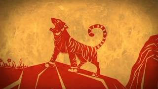 Download Animal Signs of the Chinese Zodiac - Hello China Video