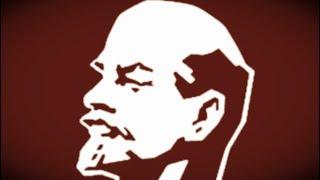 Download Noam Chomsky on Leninism Video