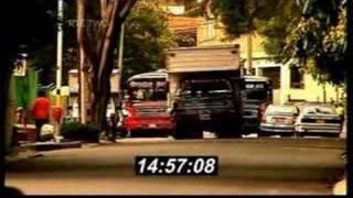 Download Pablo Escobar's death Video