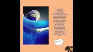 Download Tyler, The Creator - Boredom (Audio) Video