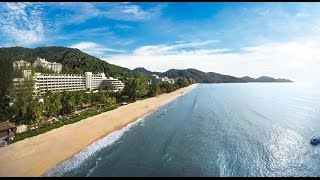 Download Top10 Recommended Hotels in Batu Ferringhi, Malaysia Video