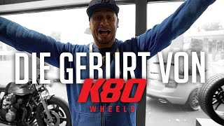 Download JP Performance - Die Geburt von K80! Video