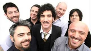 Download Tinturia - Occhi a Pampina Video