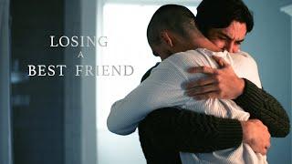 Download Losing a Best Friend Video