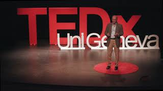 Download The unexpected magic of running a small company | Antoine Leboyer | TEDxUniGeneva Video