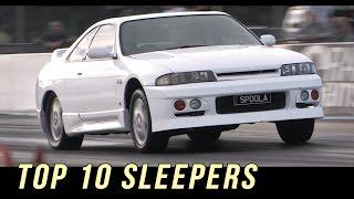 Download Top 10 sleepers | fullBOOST Video