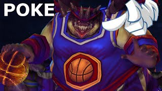 Download Poke Azmodunk | Heroes of the Storm Jokes | Hots Heroes Funny Poke Dialog Voice Lines Video