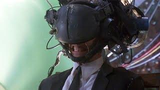 Download 【穷电影】未来世界,人类将大脑全面开发,却只是用来做一件奇怪的事情 Video