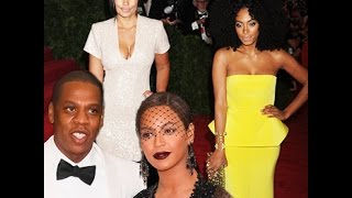 Download the truth behind the Jay Z and Solange fight Video