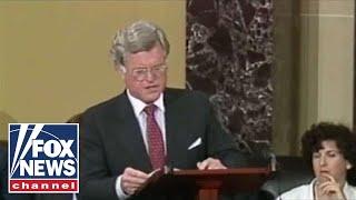 Download Levin: Democrats and the judicial confirmation process Video