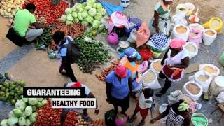 Download Second Mayors' Summit: Milan Urban Food Policy Pact Video
