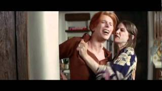 Download The Man Who Fell To Earth - Rialto Pictures 35th Anniversary Trailer Video