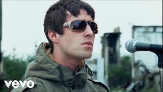 Download Oasis - D'You Know What I Mean? (2016 HD Remaster) Video