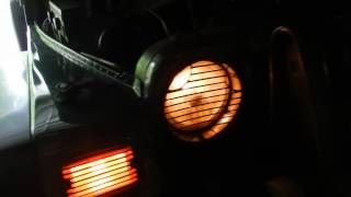 Download Fixing a Dim Headlight Video