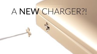 Download Why Every New Macbook Needs A Different Goddamn Charger Video