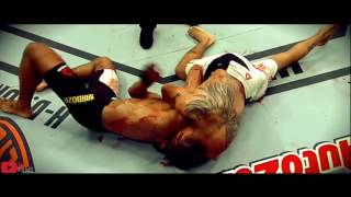 Download UFC 209: Nurmagomedov vs. Ferguson Trailer Video