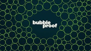 Download Bubbleproof Trailer Video