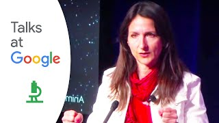 Download Prof. Sara Seager: ″Mapping Nearby Stars for Habitable Exoplanets″   Talks at Google Video