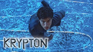 Download KRYPTON | Official Trailer #1 | SYFY Video