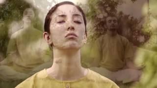 Download Common Yoga Protocol Hindi (Full Version) International Day of Yoga 2017 Video