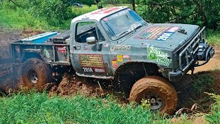 Download Road Day 2, Cornfields, Slopes, and Wheeling! Part 3 - 2014 Ultimate Adventure Week Video