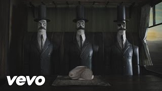 Download The Shins - The Rifle's Spiral (Video) Video