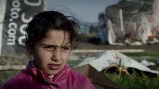 Download Syrian Refugee Children Speak Out | UNICEF Video