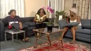 Download War Against women part 1 Video