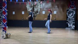 Download MIRA SOFIA LINE DANCE Video