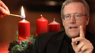 Download Bishop Barron on The Advent Revolution Video