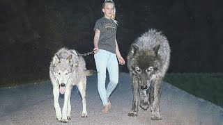 Download 10 SCARIEST Pets People Actually Own! Video