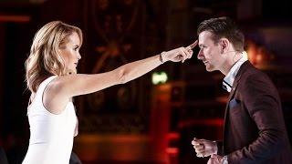 Download All Performances THE WINNER Britain's Got Talent 2016   Richard Jones Video