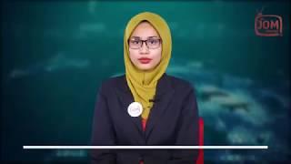Download Rakyat Berhak Mengkritik Kerajaan Video