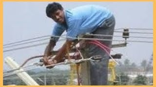 Download Total Idiots At Work - The Best Idiots At Work Compilation (Funny Videos) Video