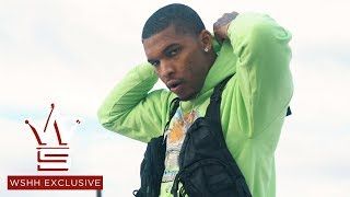 Download 600Breezy ″Feds Watch″ (WSHH Exclusive - Official Music Video) Video