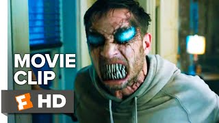 Download Venom Movie Clip - Rock Out with Your Brock Out (2018)   Movieclips Coming Soon Video