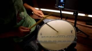Download 爵士鼓教學 - 如何增加打點速度 Video
