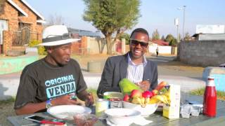 Download SowetoTV Filler Kasi Food Video