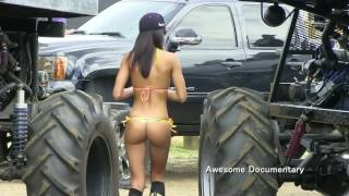 Download Mud Trucks Gone Wild - RYC Video