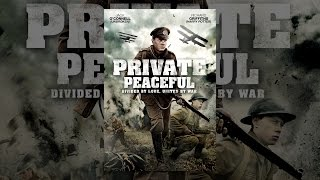 Download Private Peaceful Video