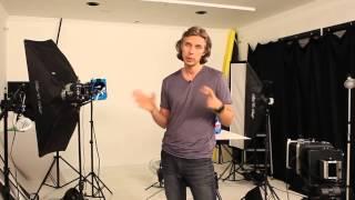 Download ürün fotoğrafçısı, Video