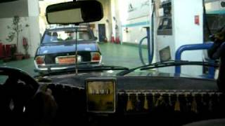 Download Cairo Taxi 14 Video