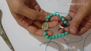Download آموزش ساخت دستبند سنگ عقیق Video