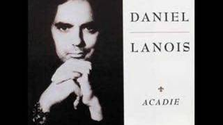 Download Daniel Lanois - Under a Stormy Sky Video