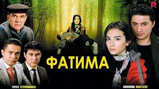 Download Фатима | Фатима и Зухра-2 (узбекфильм на русском языке) Video