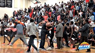 Download Game GETS HEATED! Rocky River @ Butler Highlights (12-5-17) Video