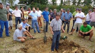 Download Agriculture de Conservation, engage- toi ! D'un sol support à un sol vivant - EPISODE 5 Video