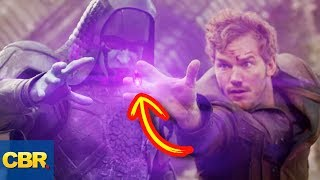 Download 10 Ways The Guardians Of The Galaxy Would Beat The Avengers Video
