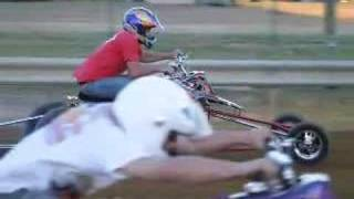 Download outlaw sand drags atv four wheelers Video