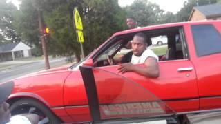 Download Mustang GT VS MONTE CARLO SS Video